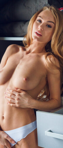 Nancy Anastasiia23