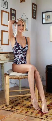 Nancy Anastasiia29