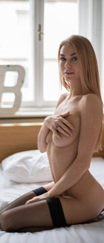 Nancy Anastasiia31