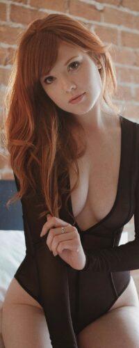 Amber Rose3982