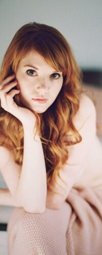 Amber Rose6021