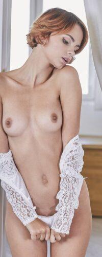 Lilit Ariel4287