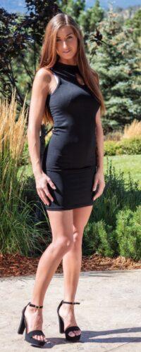 Megan Hunt1010