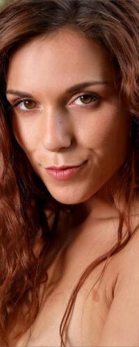 Elena Generi9