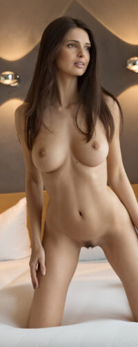 Jasmine Andreas4