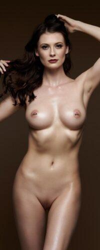 Jessi Fierce4263