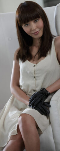 Marica Hase6
