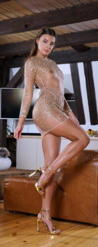 Melena Maria Rya7
