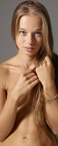 Milena Angel17