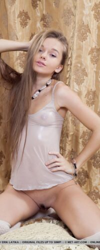 Milena Angel6
