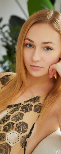 Jenny Wild2