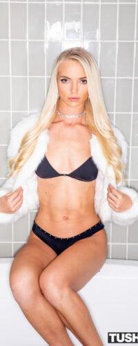 Lana Sharapova2