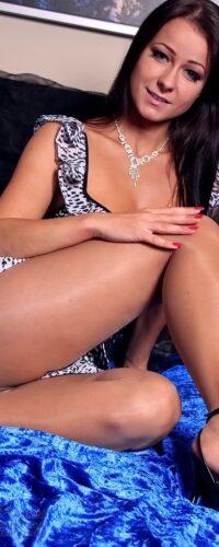 Melisa Mendini25