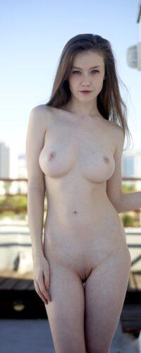 Emily Bloom20
