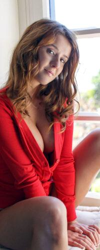 Sybil Kailena2