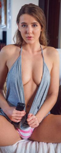 Sybil Kailena3