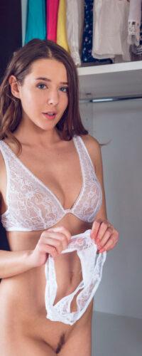 Sybil Kailena4