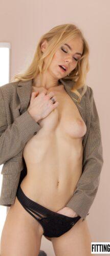 Nancy Anastasiia11