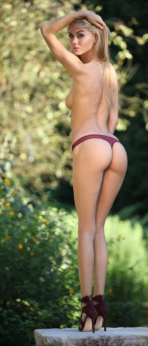 Nancy Anastasiia35