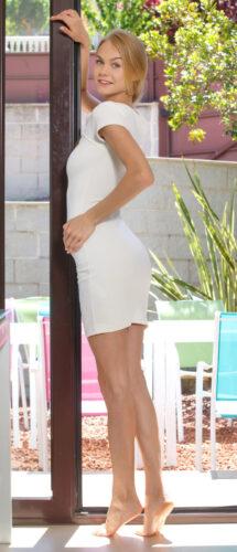 Nancy Anastasiia36