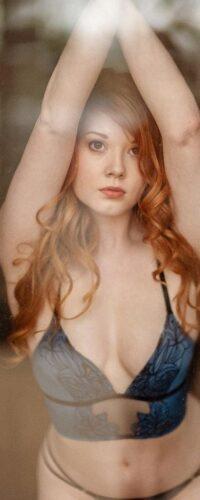 Amber Rose2938