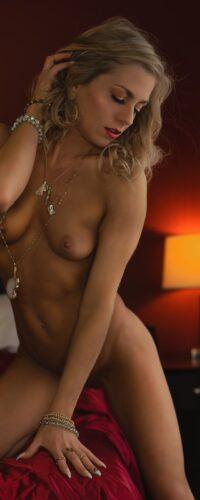 Erin Devine1012
