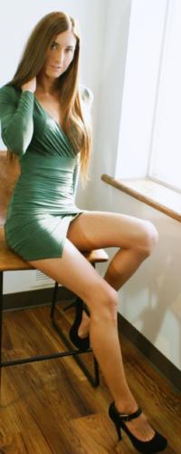 Megan Hunt1003
