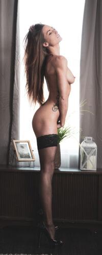 Megan Hunt1008