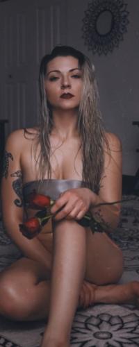SarahIndigo795