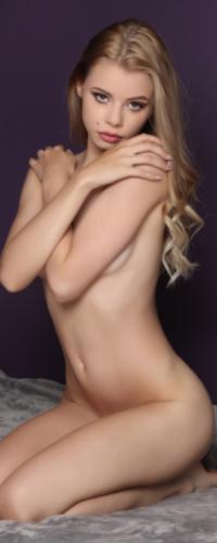 Tabitha Elm234