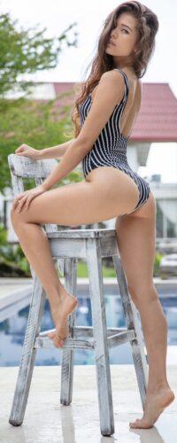 Irene Rouse00938