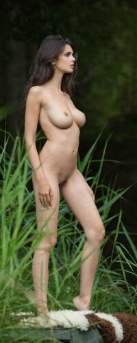 Jasmine Andreas3