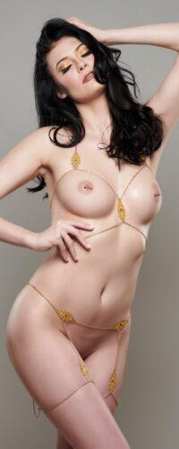 Jessi Fierce5374