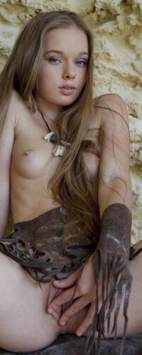 Milena Angel2