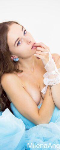 Milena Angel3