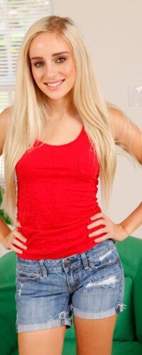 Naomi Woods1