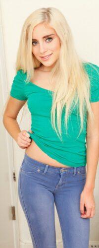 Naomi Woods3