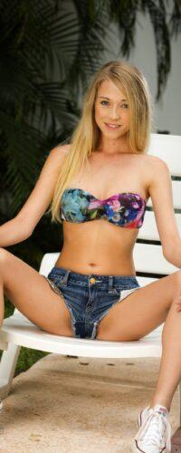 Riley Anne0293