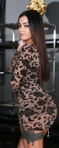 Martina Smeraldi1