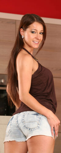 Melisa Mendini22
