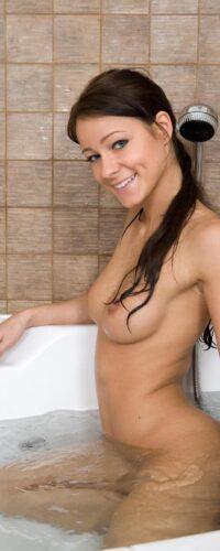 Melisa Mendini3