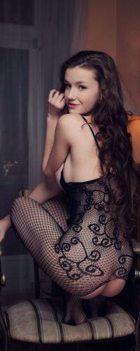 Emily Bloom18