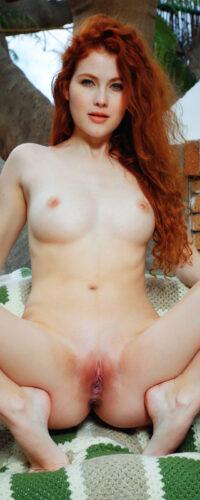 Heidi Romanova10
