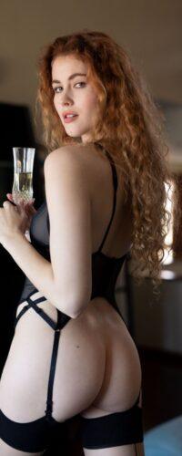 Heidi Romanova22