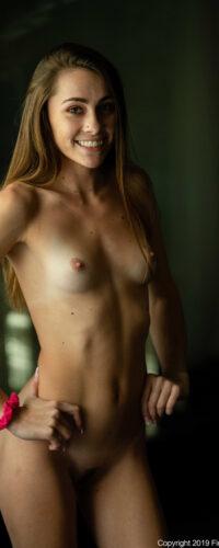Mackenzie Mace18